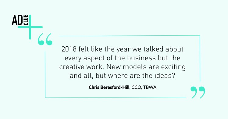 adclub_quote_template_all_predictions_chrisberesford-hill