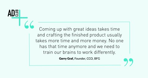 adclub_quote_template_all_predictions_gerrygraf