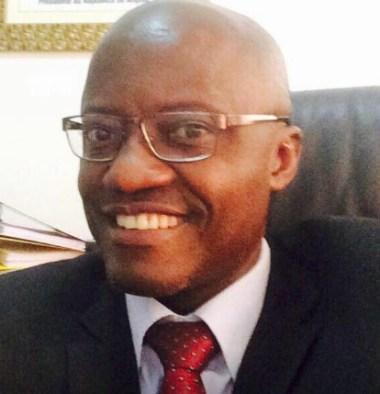 """Direito de Resposta: """"Muangala uniu o partido e venceu 3 eleições"""" - António Mussumari"""