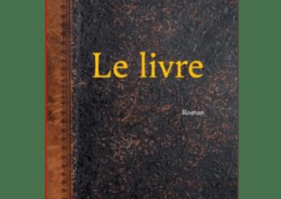 Livre : Le Livre, Christophe Meyer