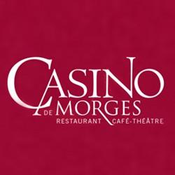 Casino de Morges
