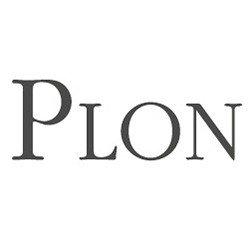 Editions : Plon