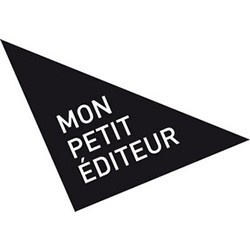 Editions : Mon Petit Éditeur