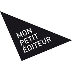 éditions Mon petit Éditeur
