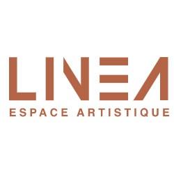 LINEA Espace Artistique - Linea-art