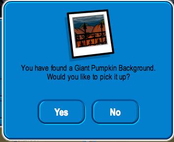https://i2.wp.com/club-penguin-secrets.com/wp-content/uploads/2008/10/cp-giant-pumpkin-background.png