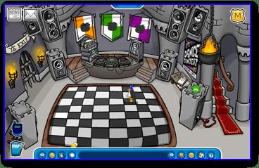 cpsecrets-knight-club