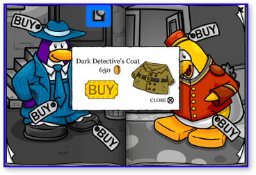club-penguin-dark-detectives-coat