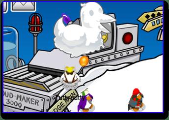 club-penguin-cloud-maker-3000