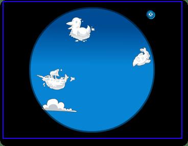 club-penguin-clouds-telescope