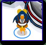 club-penguin-jet-pack-hover