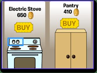 club-penguin-electric-stove-nov2009