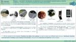 OTSCIS-1-3-FE1-Comparer-commenter-Evolutions-OT-Comp