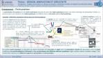 DIC-1-2-FE2-Charte-graphique