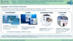 OTSCIS-1-4-FE1-Outils-numériques-de-présentation