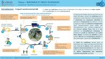 C3-MOT3c-ImpactEnvironnemental