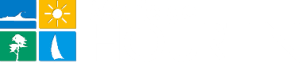Mairie de Hourtin