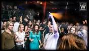ClubWeekend180518_17