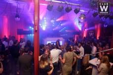 ClubWeekend180518_193