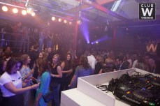 ClubWeekend180518_214