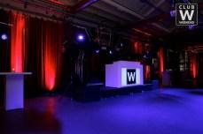 ClubWeekend180518_22