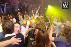 ClubWeekend180518_334