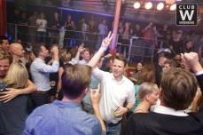 ClubWeekend180518_335