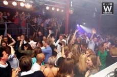 ClubWeekend180518_342