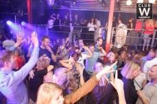 ClubWeekend180518_378