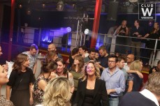 ClubWeekend180518_406