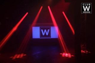 CW_3-11-2018100