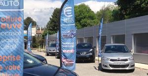 elite-auto-aix-en-provence-1373701814