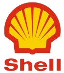 shell2[1]