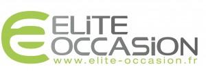 elite_occasion