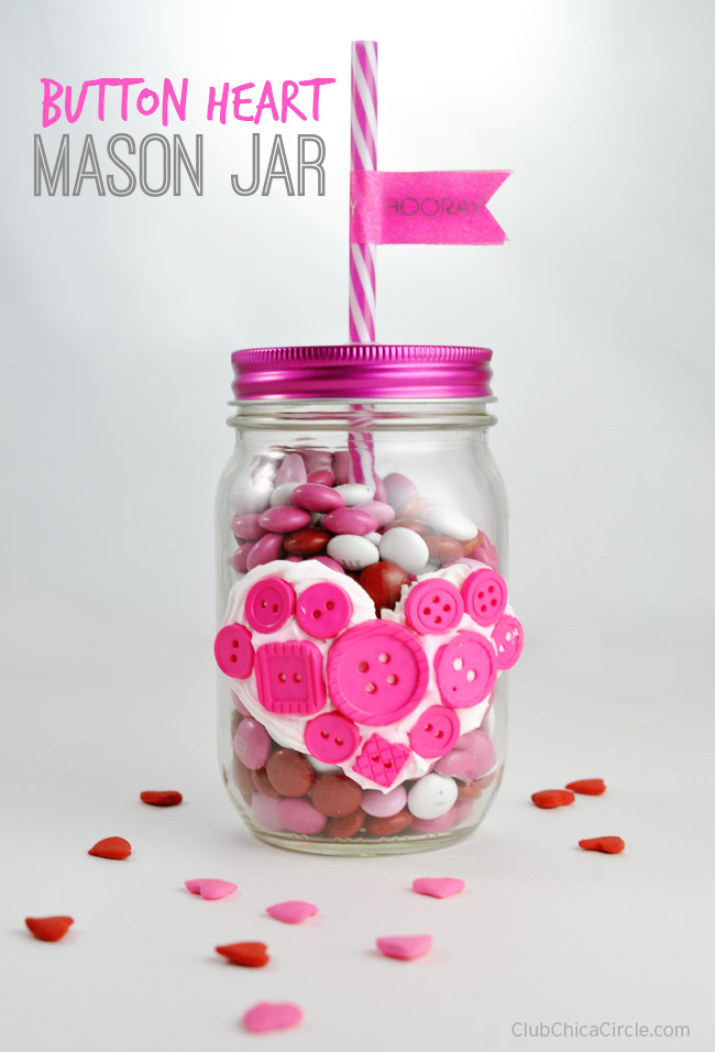 20 Mothers Day Homemade Gift Ideas