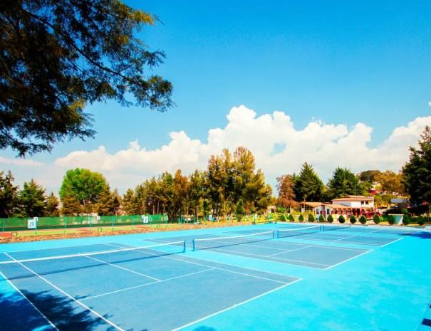 canchas_tenis