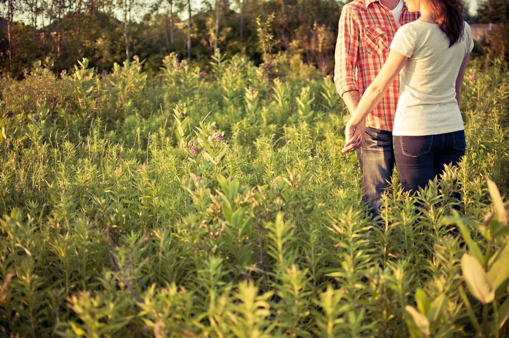 3 One Liners That Make a Huge Difference in Our Marriage