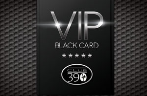 VIP-BLACK-CARD