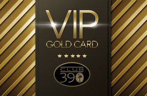 VIP-GOLD-CARD-front
