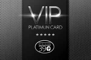 VIP-PLATINUM-CARD-front