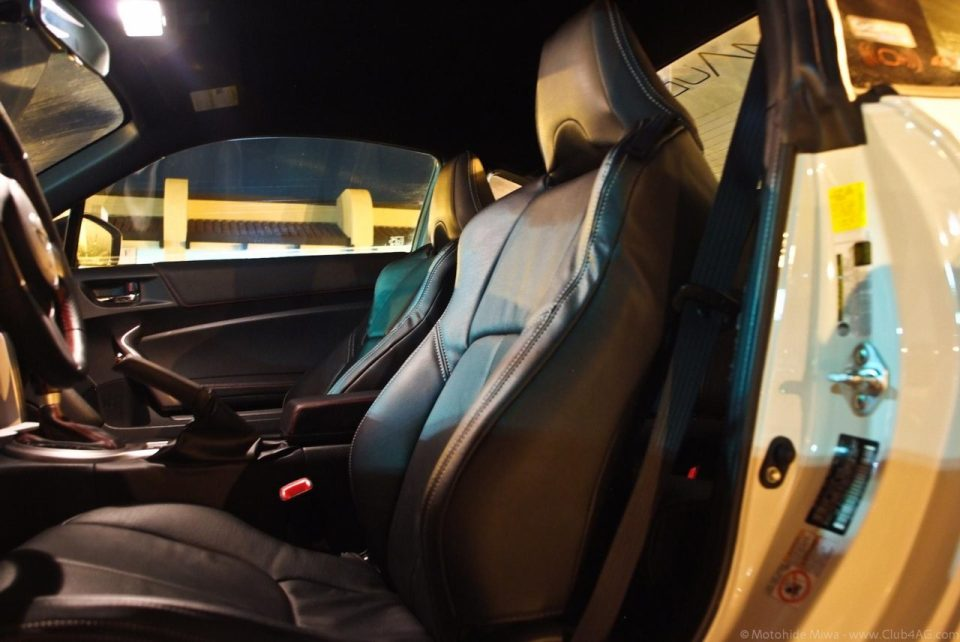 10_15_2012_FRS_Clazzio_Seats-100-2