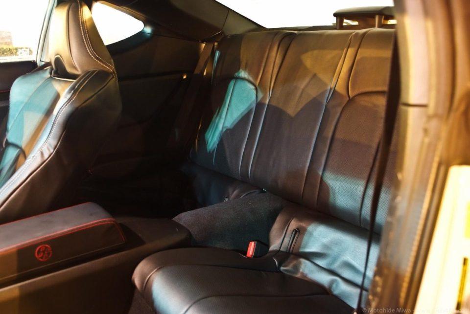 10_15_2012_FRS_Clazzio_Seats-100-5