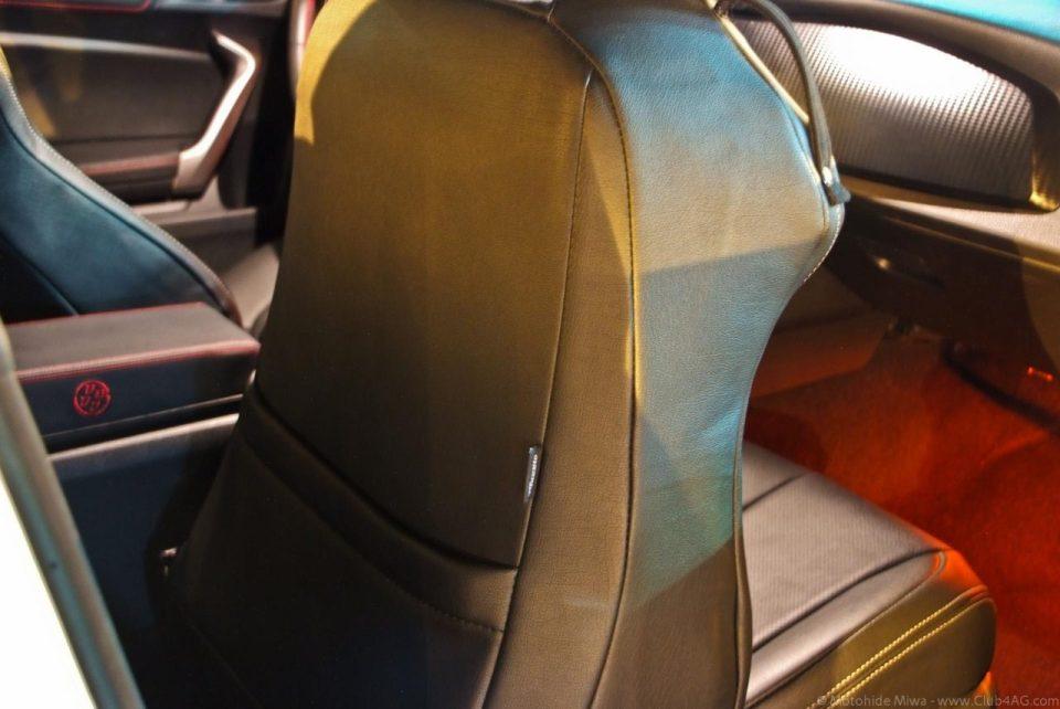10_15_2012_FRS_Clazzio_Seats-100-8
