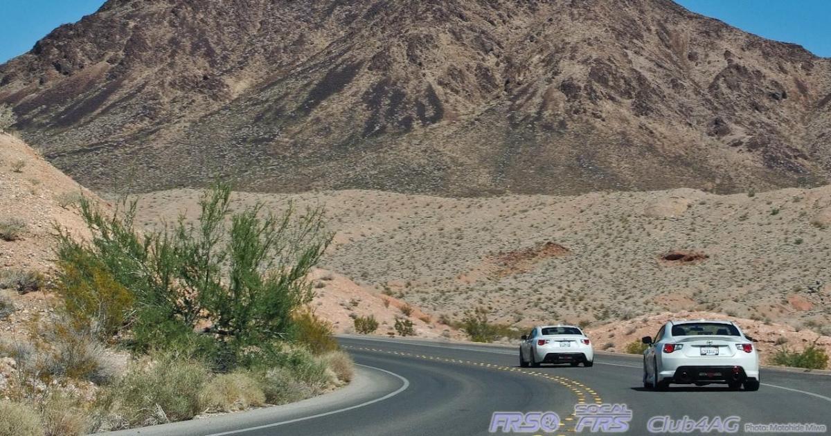 2013_6_14_86EXPO_Las_Vegas-100-21