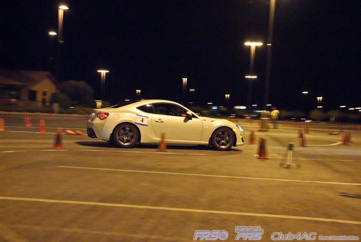 2013_6_14_86EXPO_Las_Vegas-100-5