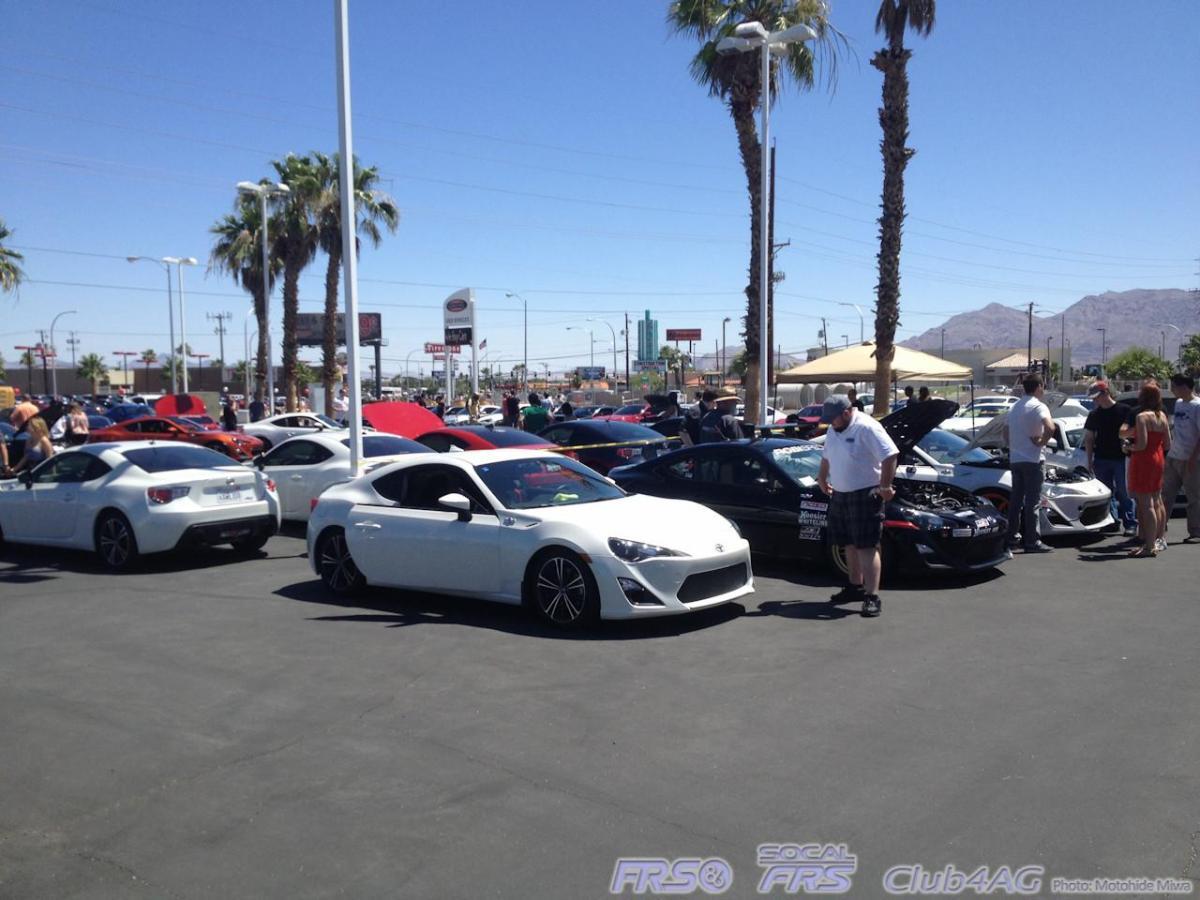 2013_6_14_86EXPO_Las_Vegas-100-60