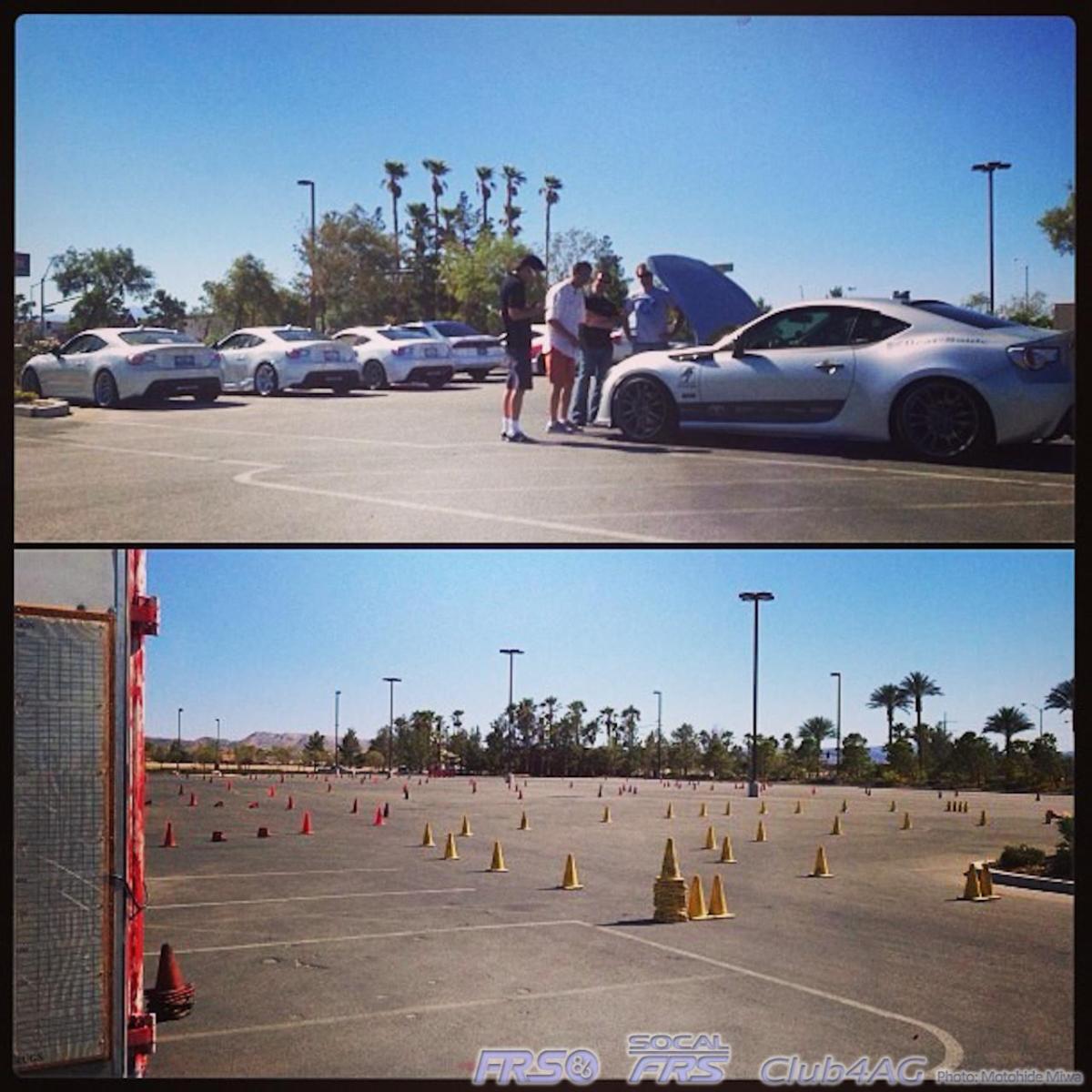 2013_6_14_86EXPO_Las_Vegas-128