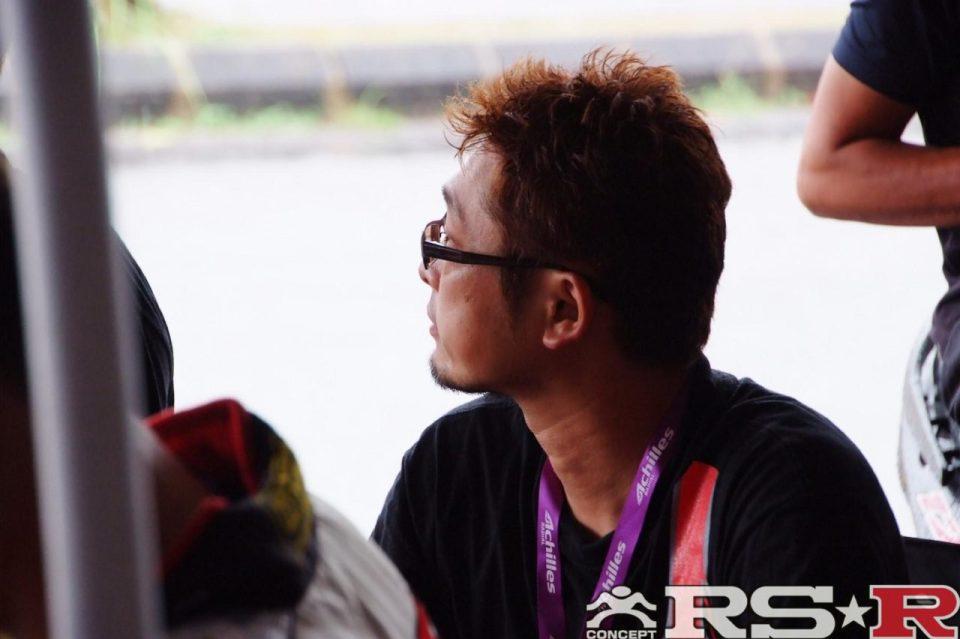 2013_8_27_Malaysia_FD-100-292