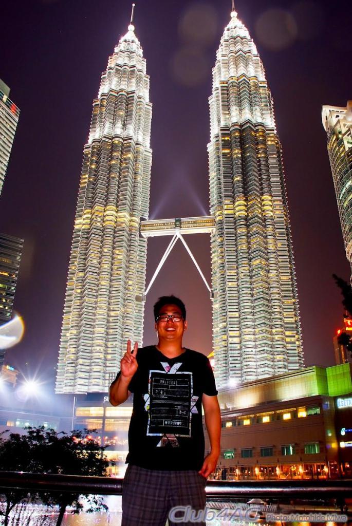 2013_8_27_Malaysia_FD-100-32
