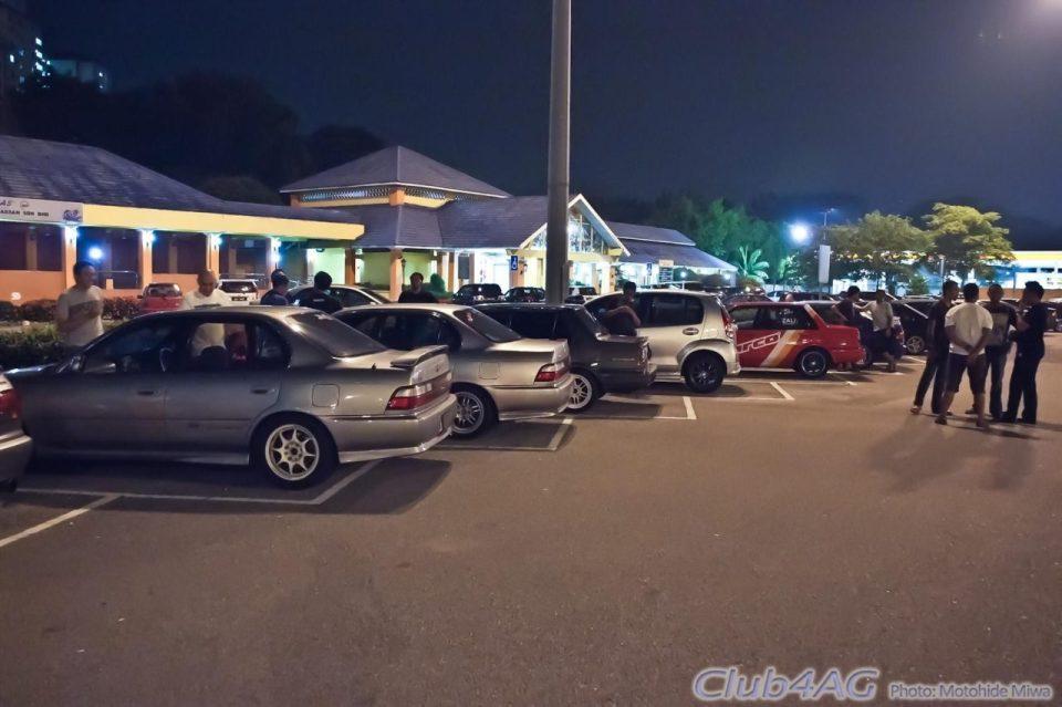2013_8_27_Malaysia_FD-100-263